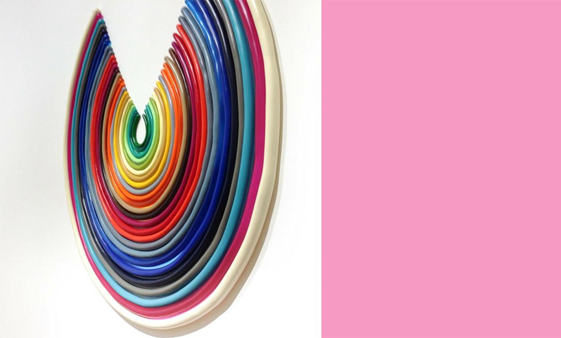ART OF DINOSAUR DESIGNS <small>Louise Olsen & Stephen Ormandy</small>
